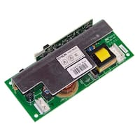 OEM Epson Ballast Specifically For: EH-TW9200, EH-TW9200W