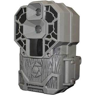 Stealth cam stcds4k stealth cam trail cam ds4k 30mp 4k ultra hd no-glo gray|https://ak1.ostkcdn.com/images/products/is/images/direct/568a7ad7453368a7cc80a206e620c04f488e9fb6/Stealth-cam-stcds4k-stealth-cam-trail-cam-ds4k-30mp-4k-ultra-hd-no-glo-gray.jpg?impolicy=medium