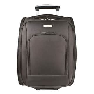 Shop Travelon Luggage   Bags   Discover our Best Deals at Overstock.com 0cf3b285bf