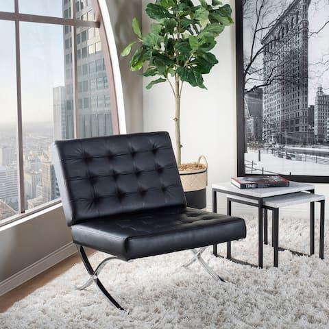 "Studio Designs Home Atrium Chair - 32.5"" X 29"" X 32"" - 32.5"" X 29"" X 32"""