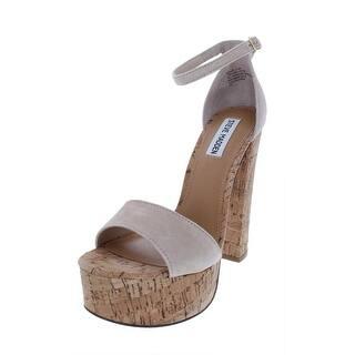 9d95fa4a289a Beige Steve Madden Shoes