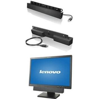 Lenovo 0A36190 Speaker System