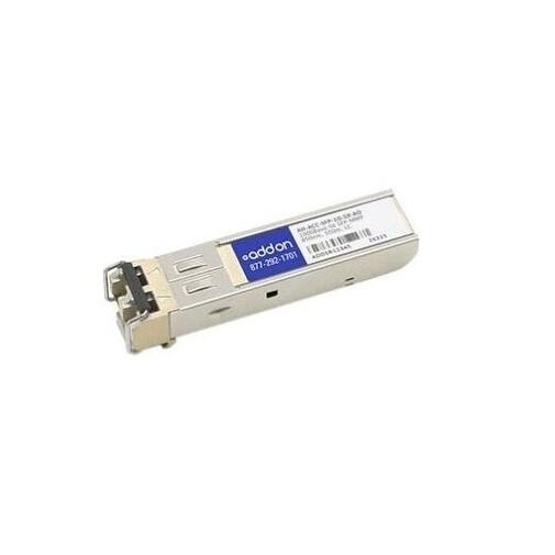 Addon Aerohive Ah-Acc-Sfp-1G-Sx-Aok 1000Base-Sx Sfp Mmf 850Nm 550M Transceiver