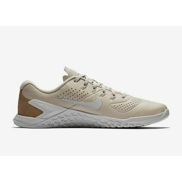 Metcon 4 AMP Leather Training Shoe