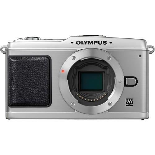 Canon EF 8-15mm f/4L Fisheye USM Lens (International Model)
