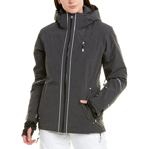 Spyder Rhapsody Jacket