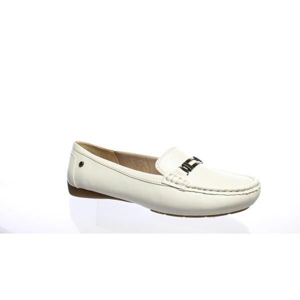 e85eb89d31d Shop LifeStride Womens Viana Blush Loafers Size 9.5 - Free Shipping ...