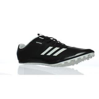 97132457377c Size 14 Adidas Men s Shoes