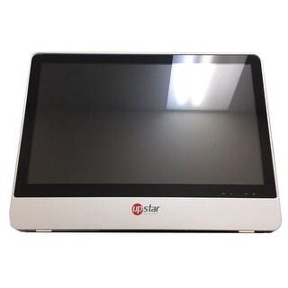 """UPSTAR L220WM 21.5"""" Multimedia Display LED-Backlit 1920x1080 5ms 300cd/m2 VGA"""