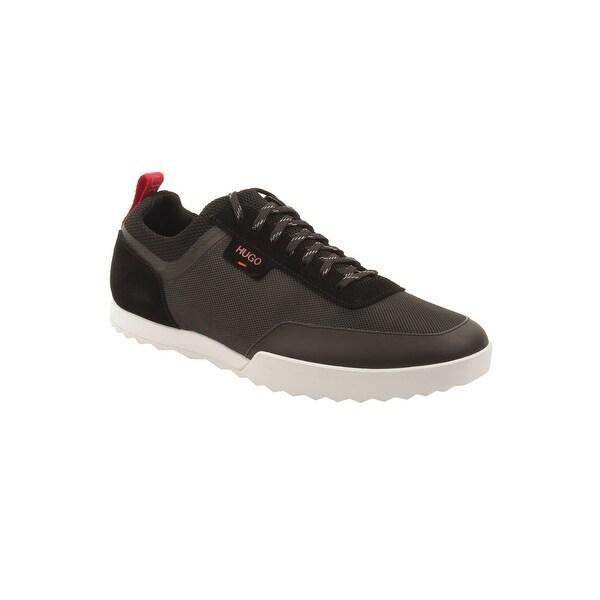 c15e01e614723 Shop Hugo Boss Matrix Lowp Mely Sneaker - Free Shipping Today ...