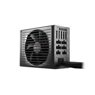 Dark Power Pro 11 550W 80 Plus Platinum ATX12V v2.4 & EPS12V v2.92