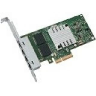 Lenovo 4XC0F28731 Lenovo I350-T4 1 Gigabit Ethernet Card - PCI Express - 4 Port(