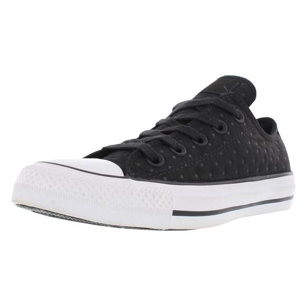 279ec8d2808d Shop Converse Chuck Taylor Ox Neoprene Athletic Women S Shoe - Free ...