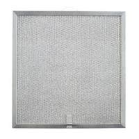 "Broan BPQTAF Replacement Range Hood Filter, 11-1/4"" x 11-3/4"""