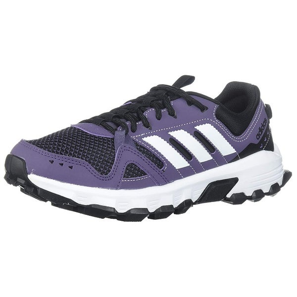 71955f99 Shop Adidas Performance Women's Rockadia W Trail Runner - Free ...
