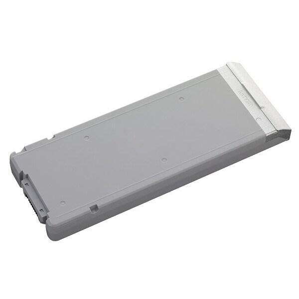 Panasonic - Standard Battery For Cf-C2 Mk1,Mk2,Mk2.5 (6Cell)