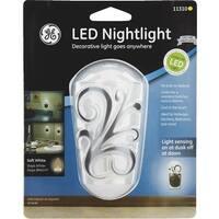 GE Led Nightlight