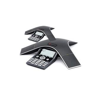 Polycom 2230-40300-001 (2-Pack) SoundStation IP 7000 Conference Phone w/ AC
