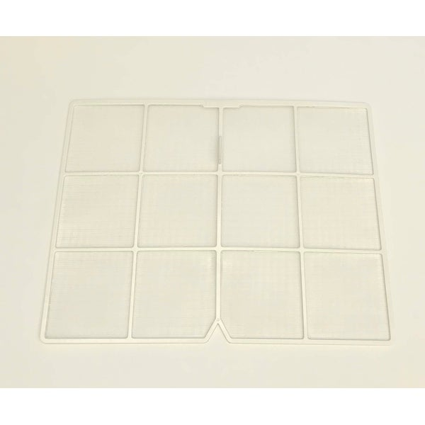 NEW OEM LG AC Air Conditioner Filter Specifically For LWC1236CL, LW-C1236CL