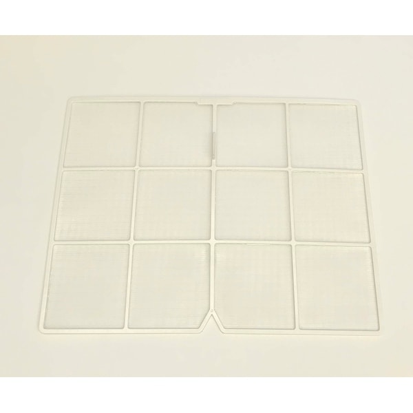 NEW OEM LG AC Air Conditioner Filter Specifically For WR-1210