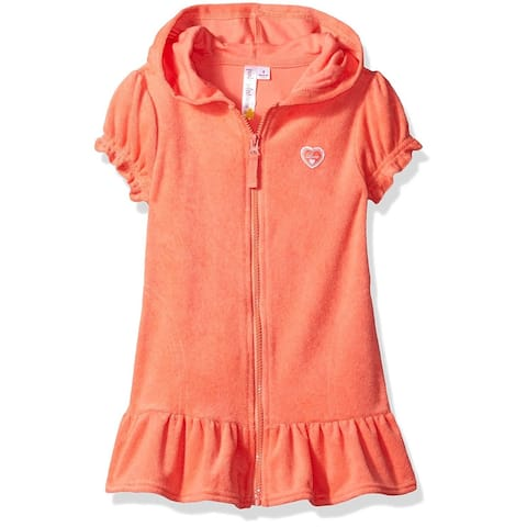 709999005 Pink Platinum Children's Clothing | Shop our Best Clothing & Shoes ...