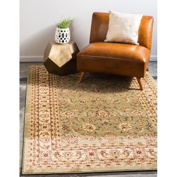 Unique Loom St Louis Voyage Area Rug On Sale Overstock 18082342