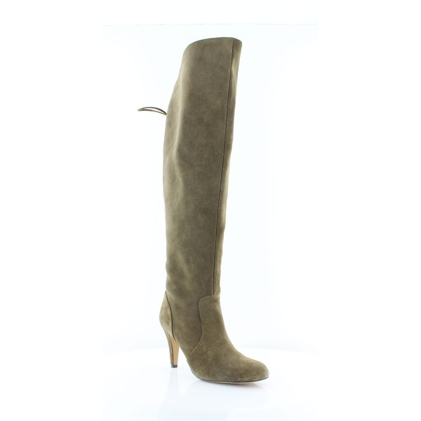 Vince Camuto Cherline Women's Boots Verona