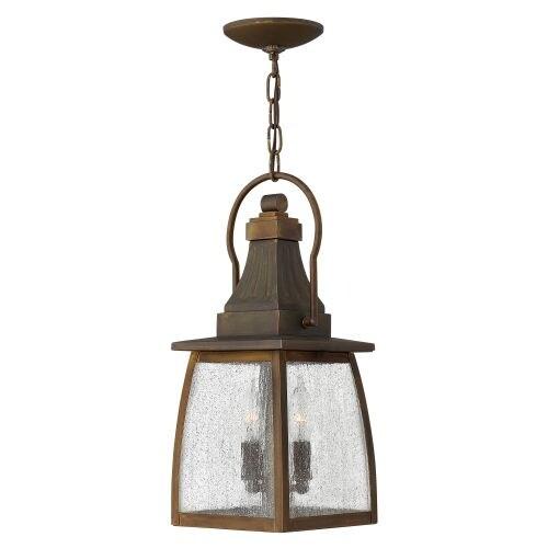 hinkley lighting scottsdale friendrequest hinkley lighting 1202led 1light led outdoor lantern pendant from the montauk collection shop
