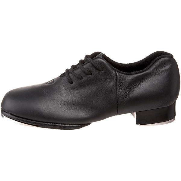 Bloch Dance Girls Tap-Flex Tap Shoe