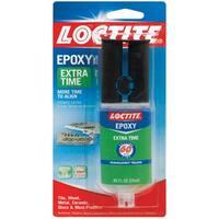Loctite 1405603 Epoxy Extra Time Gel, 0.85 fl Oz.