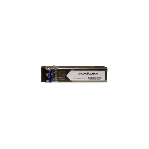 Axion ONS-SI-GE-LX-AX Axiom Mini-GBIC 1000BASE-LX for Cisco - 1 x 1000Base-LX1 Gbit/s