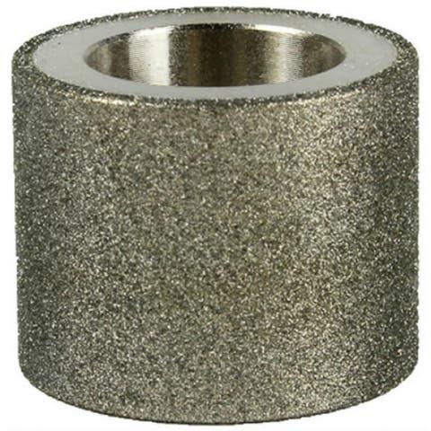 Drill Doctor DA31320GF Fine Diamond Sharpening Wheel, 180 Grit