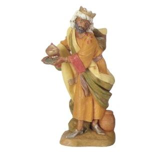 "Fontanini 12"" King Balthazar Christmas Nativity Figure #72916"