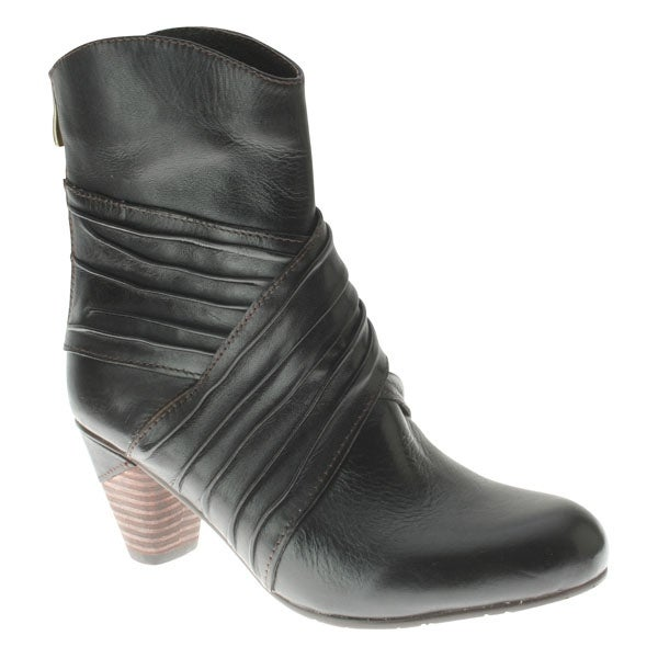 Spring Step Women Merci Boots