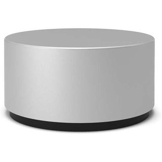 Microsoft Demo Surface Dial Commer 3WD-00001 Demo Surface Dial Commer