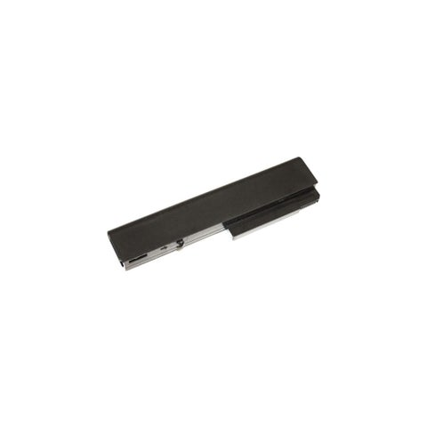Premium Power Products KU531AA-ER Compatible 6 cell (5200 mAh) battery for HP Probook 6545b; 6550b; 6555b - 5200 mAh - Lithium