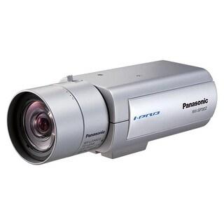 Refurbished Panasonic WV-SP302 SmartHD Network Camera