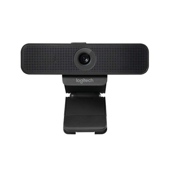 Logitech Webcam C925e Webcam C925e