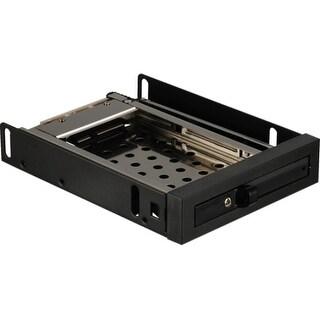 "Enermax EMK3101 Enermax EMK3101 Drive Bay Adapter Internal - 1 x Total Bay - 1 x 3.5"" Bay"