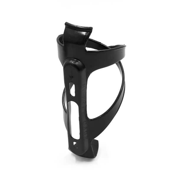 Plastic Bracket Bicycle Cycling Bike Outdoor Water Bottle Drinks Holder BP
