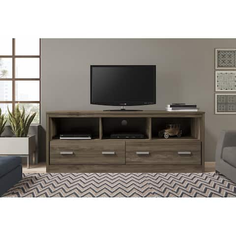 TV Stand San Diego for TVs up to 65-inches