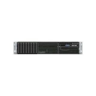 Intel Server System R2208WF0ZS Server Motherboard