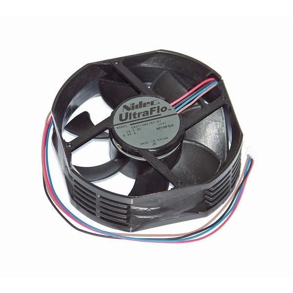 NEW OEM Epson Projector Fan: E80T13MS1B7-57