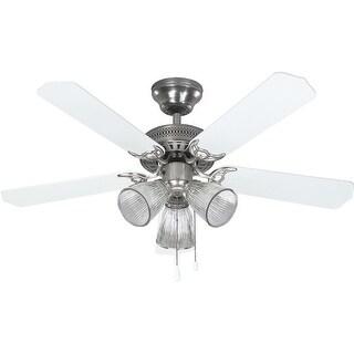 Home Impressions 42 Bn Trad Ceiling Fan