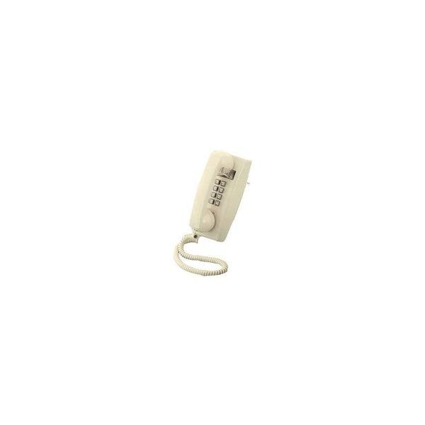 Cetis AEGIS-2554-ASHM 25401 Wall Phone ASH