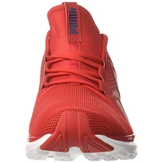Buy Puma Men s Athletic Shoes Online at Overstock  71e3a6a27a7