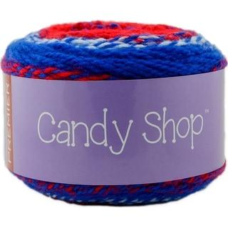 3 Pack Premier Yarns Candy Shop Yarn-Taffy