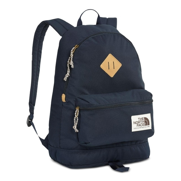 e42f6318b4 Shop The North Face Womens Backpack Durable School - O S - Free Shipping On  Orders Over  45 - Overstock - 24217351
