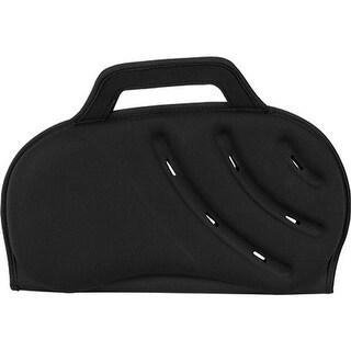 Shop Travelon Portable Gel Seat Cushion Free Shipping On