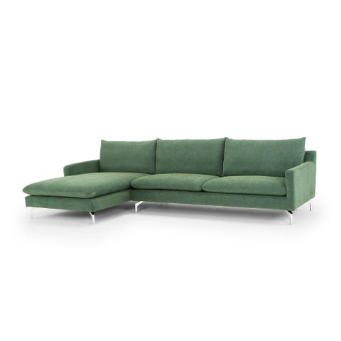 Dewmere Chaise Sectional